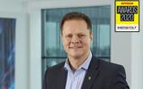 Autocar Awards 2020 Outstanding UK Leaders David Peel