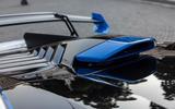 10 Lamborghini Huracan STO 2021 FD roof intake