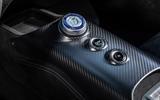 10 Maserati MC20 2021 FD centre console