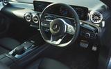 10 plug in company cars