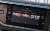 vw-polo-tdi-2018-infotainment