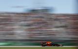 Silverstone GP preview: an interview with Red Bull's Daniel Ricciardo