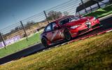10 Alfa Romeo 3