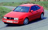 10 Corrado misc archive 138