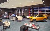 10 DS Store Manchester showroom 025