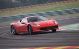 10 Ferrari 458 STU 035