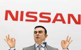 Japan's car industry
