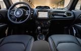 10 JeepRenegade80thAnniversary