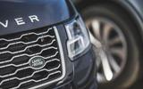 10 LUC Bentley Bentayga Range Rover 2021 0041