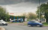 10 LUC Honda Factory Closure John Evans 2021 0001