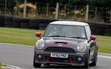 10 Mini JCW GP 2013 2438a