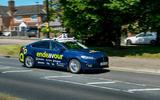 10 UNP Performance 42236 Project Endeavour Birmingham.031