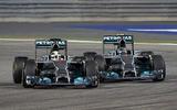 2014 Bahrain GP