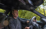 AC Schnitzer ACS2 Sport 2019 first drive review - Richard Lane driving