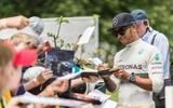 11 Autocar favourite racing drivers Lewis Hamilton fans