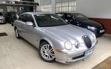 11 jaguar s type
