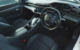 11 plug in company cars
