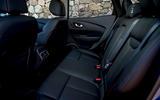 renault-kadjar-2018-fd-back-seat