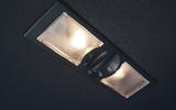 11 Seat Arona FL 2021 FD domelight
