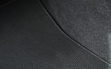Volvo XC40 2018 long-term review - carpets