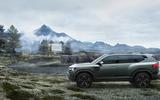 11 2021   Dacia Bigster Concept (1)