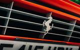 11 Ferrari 328GTBvsAlfaGiulia olg 33