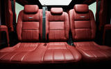 12 ARES Defender Spec 1.2 Interior (2)