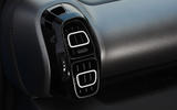 Citroen C3 Aircross Flair Puretech 130 long-term review - air vents
