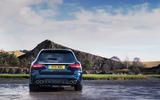 mercedes-amg-c43-estate-uk-fd-2019-rear-static