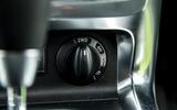 Mercedes-Benz X-Class longterm review drive modes
