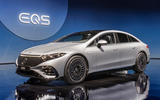 12 mercedes eqs official reveal images hero