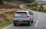 volvo-xc40-2018-uk-fd-rear-driving