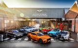 12 80,000th Continental GT   1.jpg