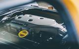 12 Clio V6 2021 1
