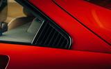 12 Ferrari 328GTBvsAlfaGiulia olg 4