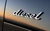 Diesel sales will plummet further