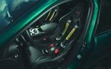 13 Alfa Romeo GTAm 2021 UK LHD fd seats