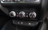 13 Audi S1 cherished owner opinion climate controls