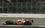 13 Autocar favourite racing drivers Lewis Hamilton panning