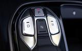 Hyundai Ioniq Electric 2019 first drive review - drive select