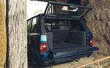 13 JIA Range Rover Chieftain 2021 UK FD boot