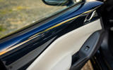 13 Mazda MX 5 Sport Venture 2021 UK FD door cards