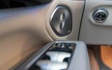13 Mercedes EQS580 2021 FD speakers