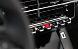 Peugeot 2008 2020 first drive review - piano keys