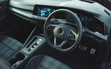 13 plug in company cars