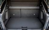 13 Renault Arkana 2021 UK FD boot