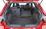 13 Seat Ibiza FL 2021 FD boot