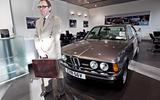 13 1980s bmw dealer