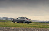 13 BMW M3 group 2021 8010