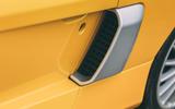 13 Clio V6 2021 14